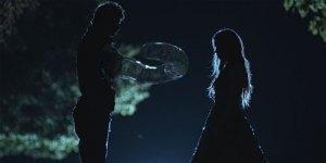 S Darko Iraq Jack and Stephanie