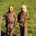 Troll 2 Goblins